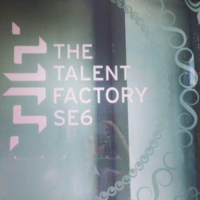TalentFactory