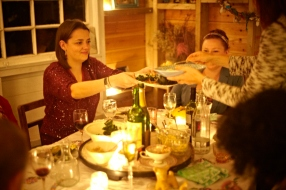 GreenDoorSupperClub_2