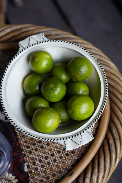 GreenDoorSupperClub_limes1