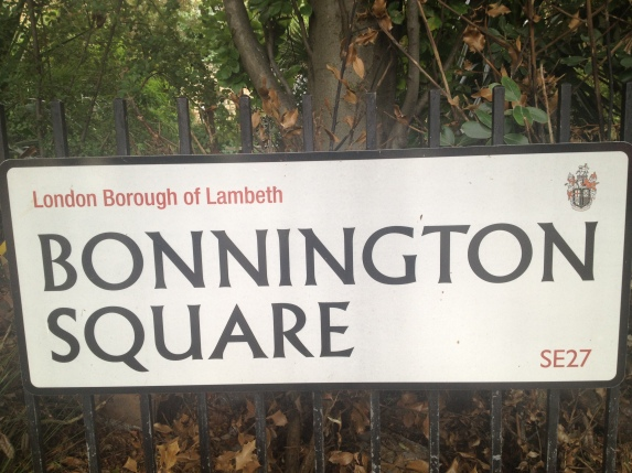 HL_BonningtonSquare