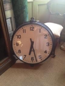 HL_Brunswick_clock