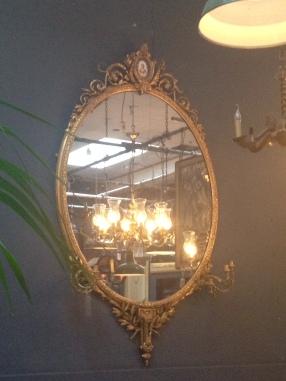 HL_Brunswick_mirror