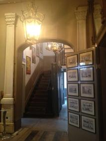 HL_Brunswick_stairs