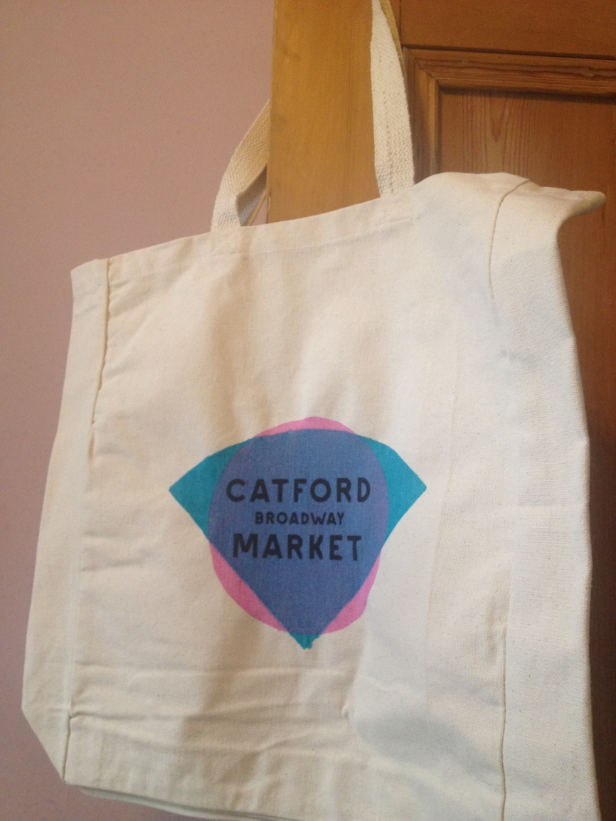 HL_catford_tote