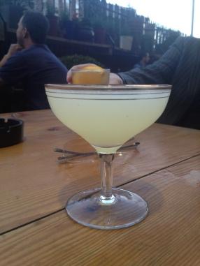 HL_martini