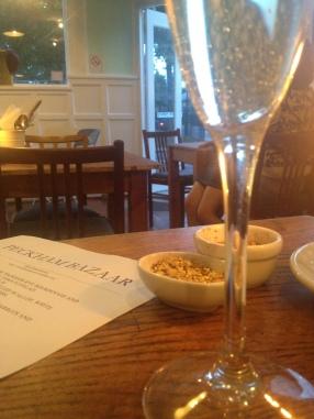 PeckhamBazaar_champagne
