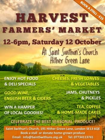 St-Swithuns-Harvest-Market-768x1024
