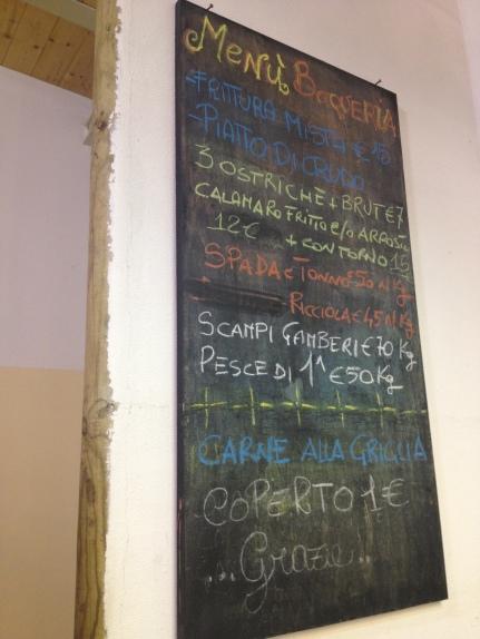 HL_Alghero_boqueria_menu