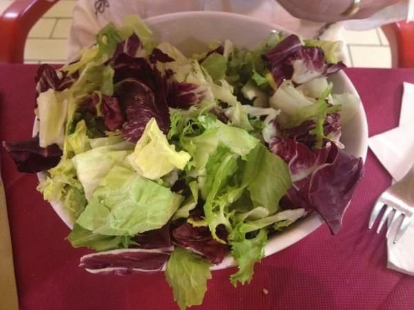 HL_Alghero_boqueria_salad