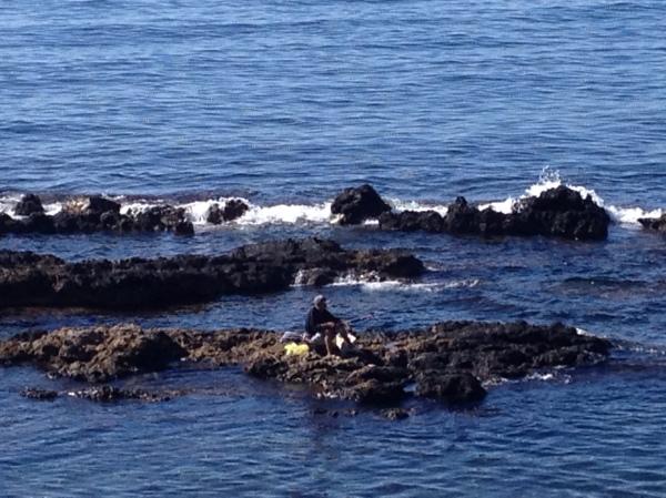 HL_Alghero_fisherman