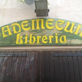 HL_Alghero_libreria