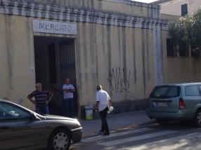 HL_Alghero_mercato_pesce