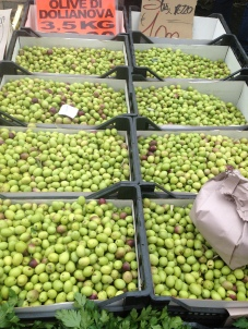 HL_Alghero_olives