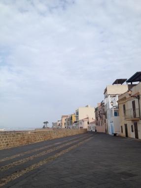 HL_Alghero_seaside