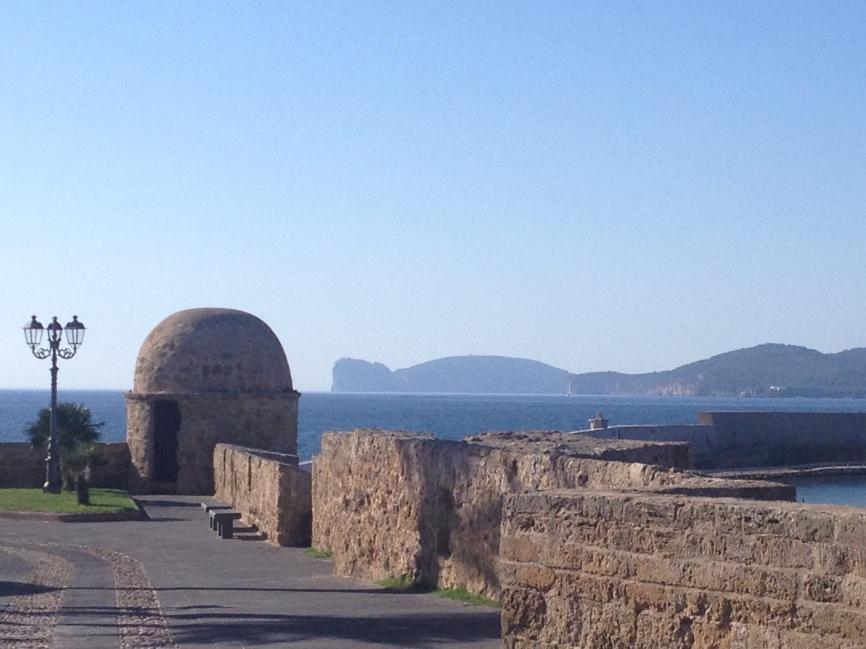 HL_Alghero_seaside1