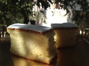 HL_cake