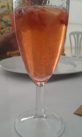 HL_drink
