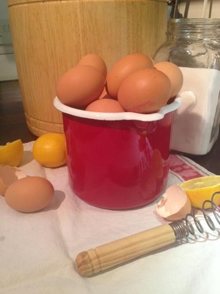 HL_eggs