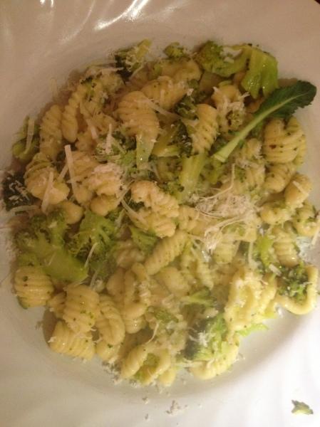 HL_gnocchi_sardi_broccoli1