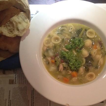 HL_soup
