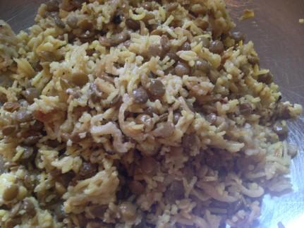 HL_rice&lentils